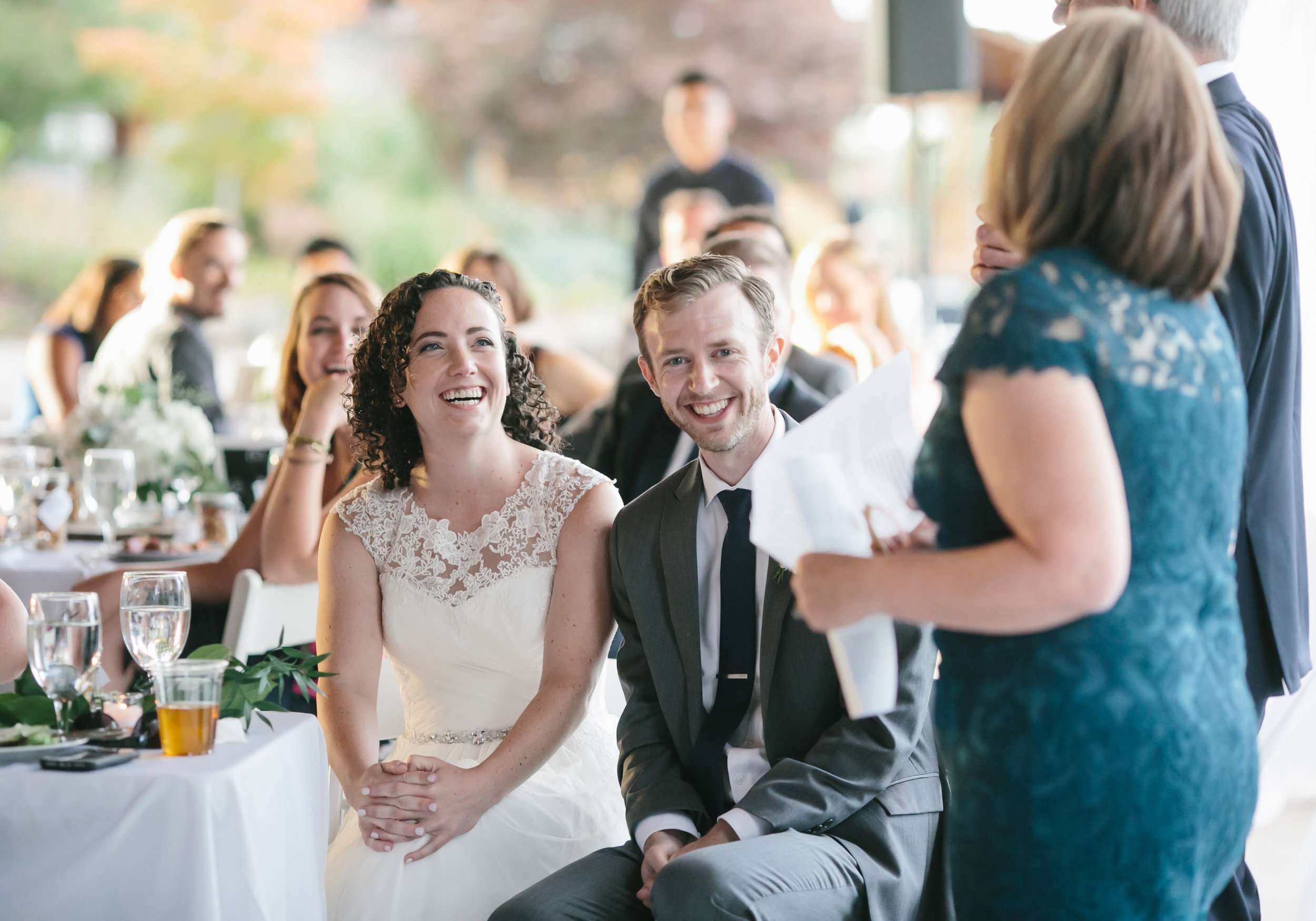 scholls-valley-lodge-wedding-photographer-ashley-courter0021.JPG