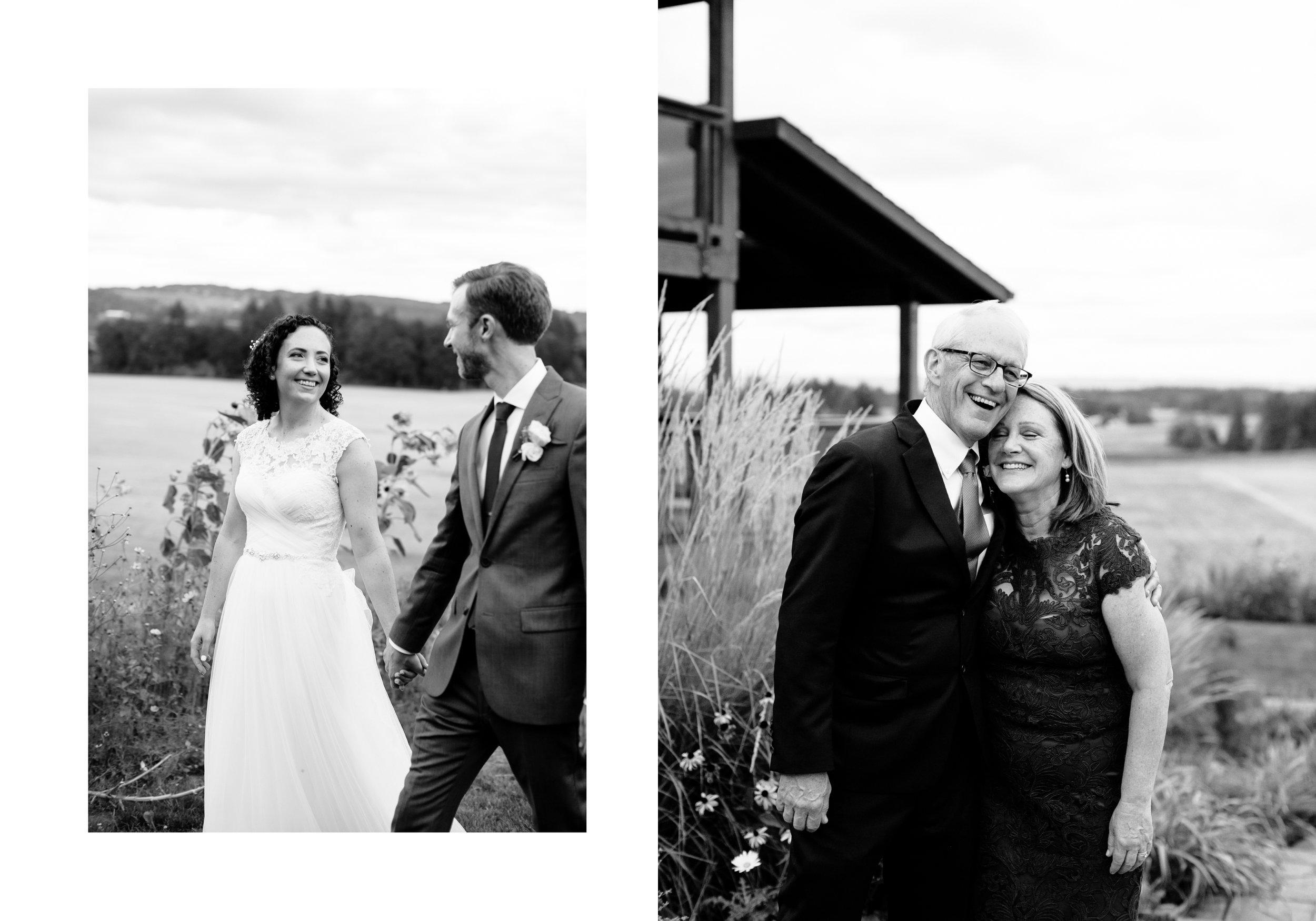 scholls-valley-lodge-wedding-photographer-ashley-courter0023.JPG