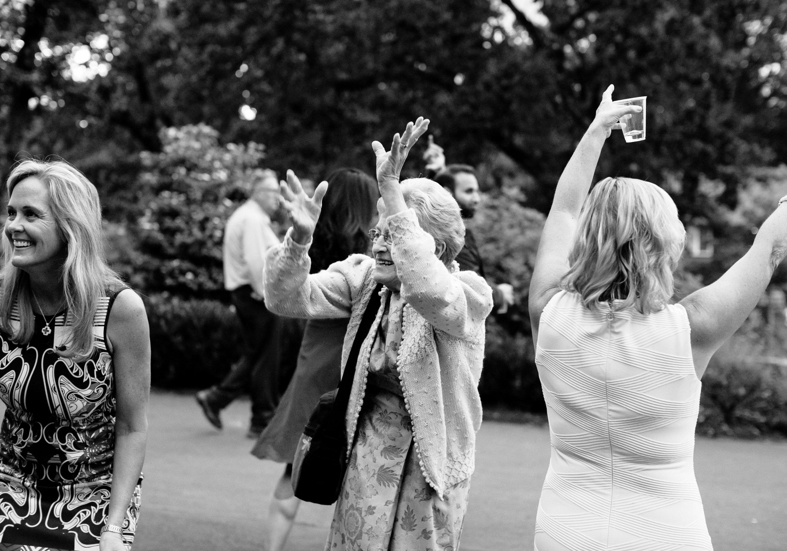 scholls-valley-lodge-wedding-photographer-ashley-courter0024.JPG