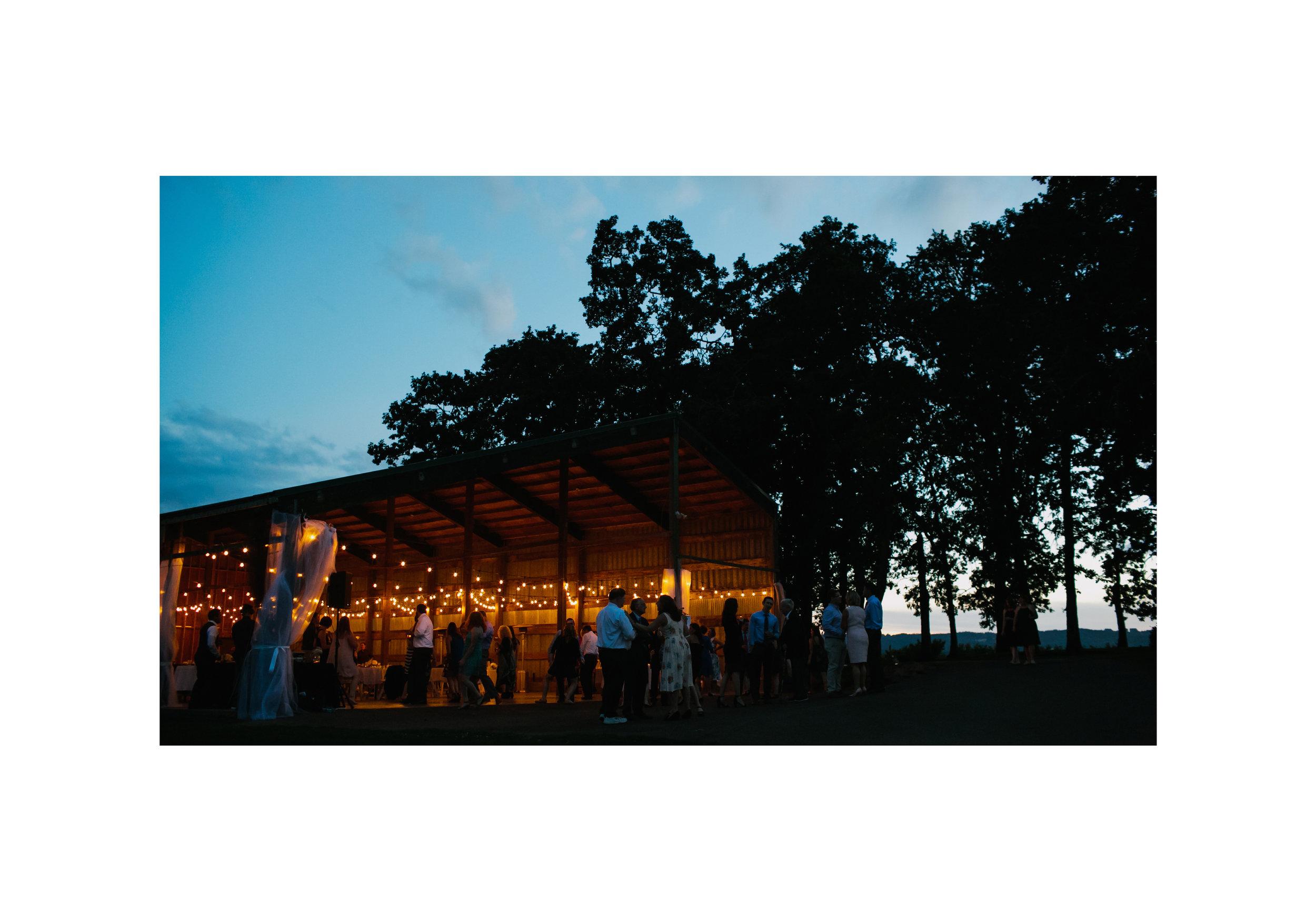 scholls-valley-lodge-wedding-photographer-ashley-courter0025.JPG