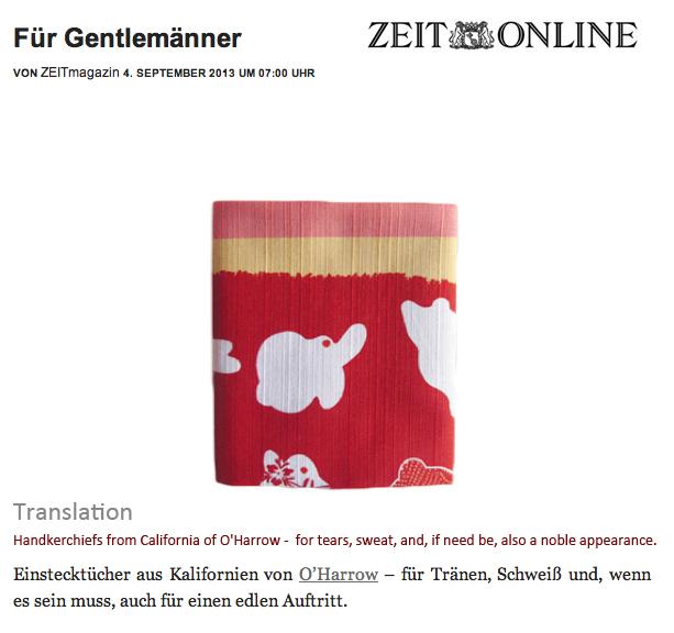 http://blog.zeit.de/zeitmagazin/2013/09/04/17726/