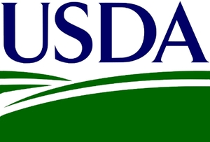 USDA+logo.jpg