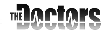 doctors-logo-lg2.png