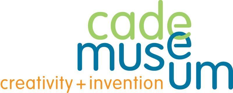 Cade Museum Logo 800.jpg