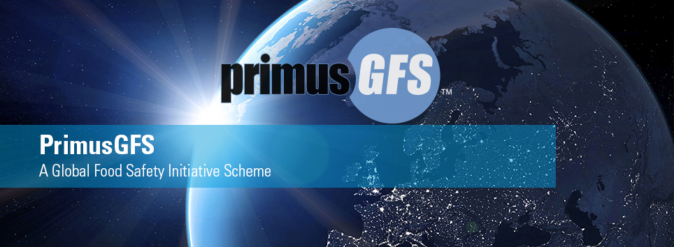 Primus_GFSI_logo.jpg