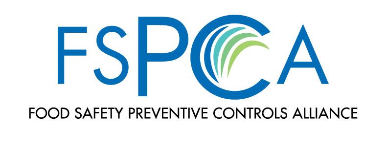 fspca_logo.jpg
