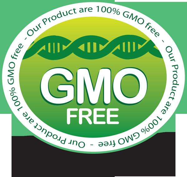 GMOFREE.png