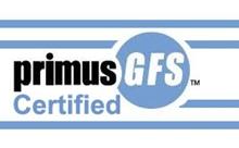 Primus logo.jpg