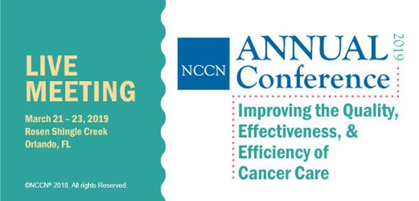 NCCN1.jpg