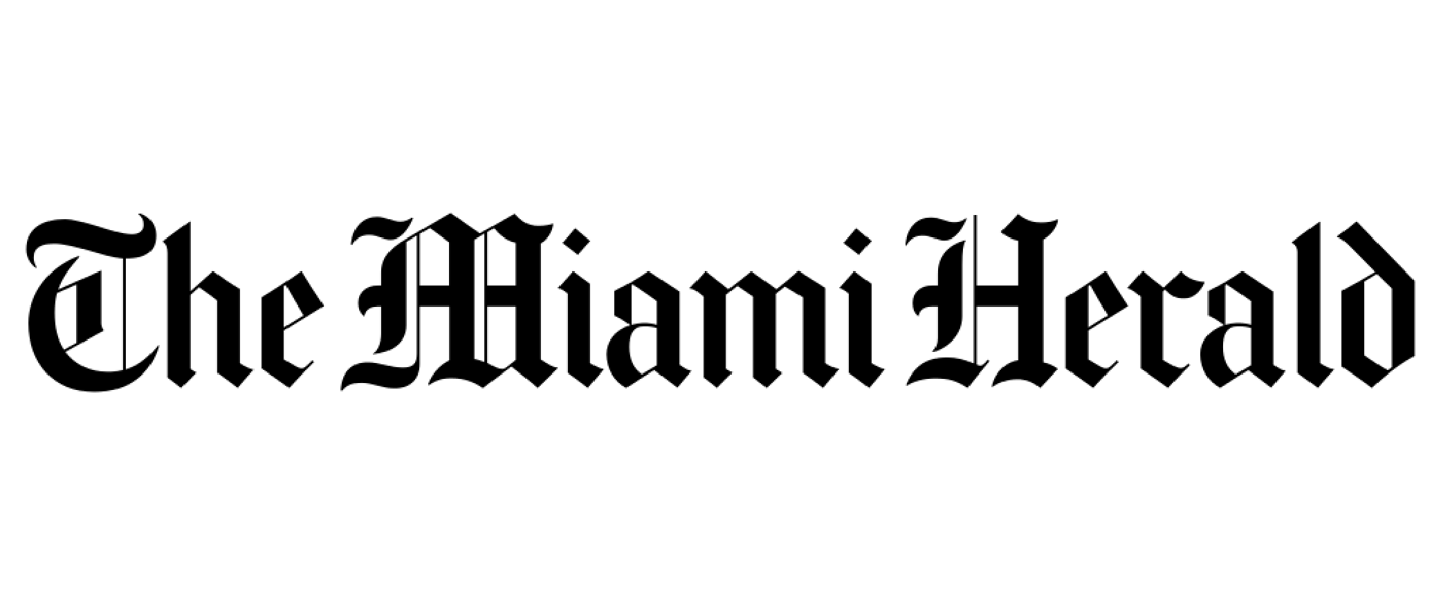 Miami Herald logo.png