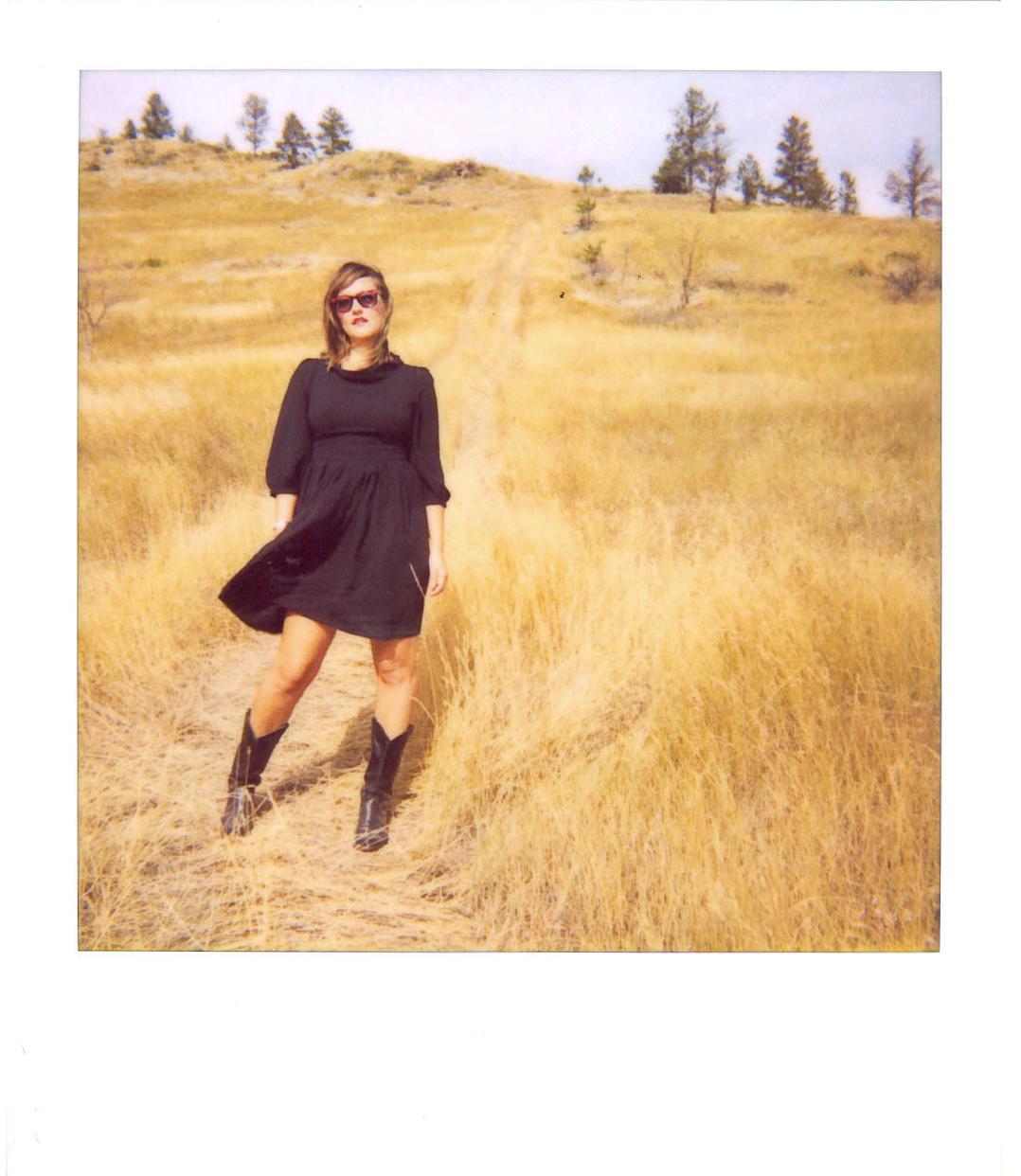 lay anamosa hill.jpg