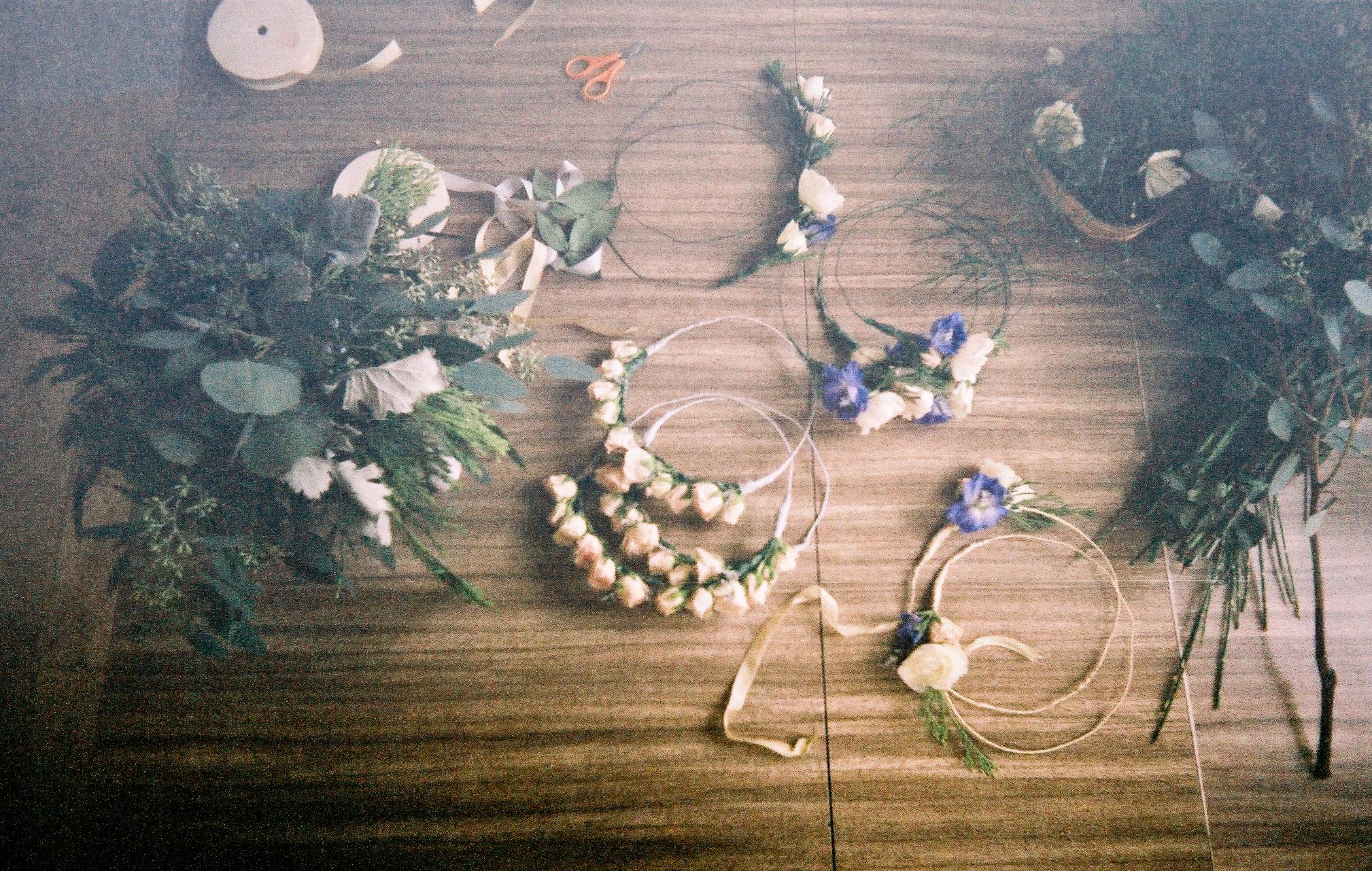 flower girls film.jpg