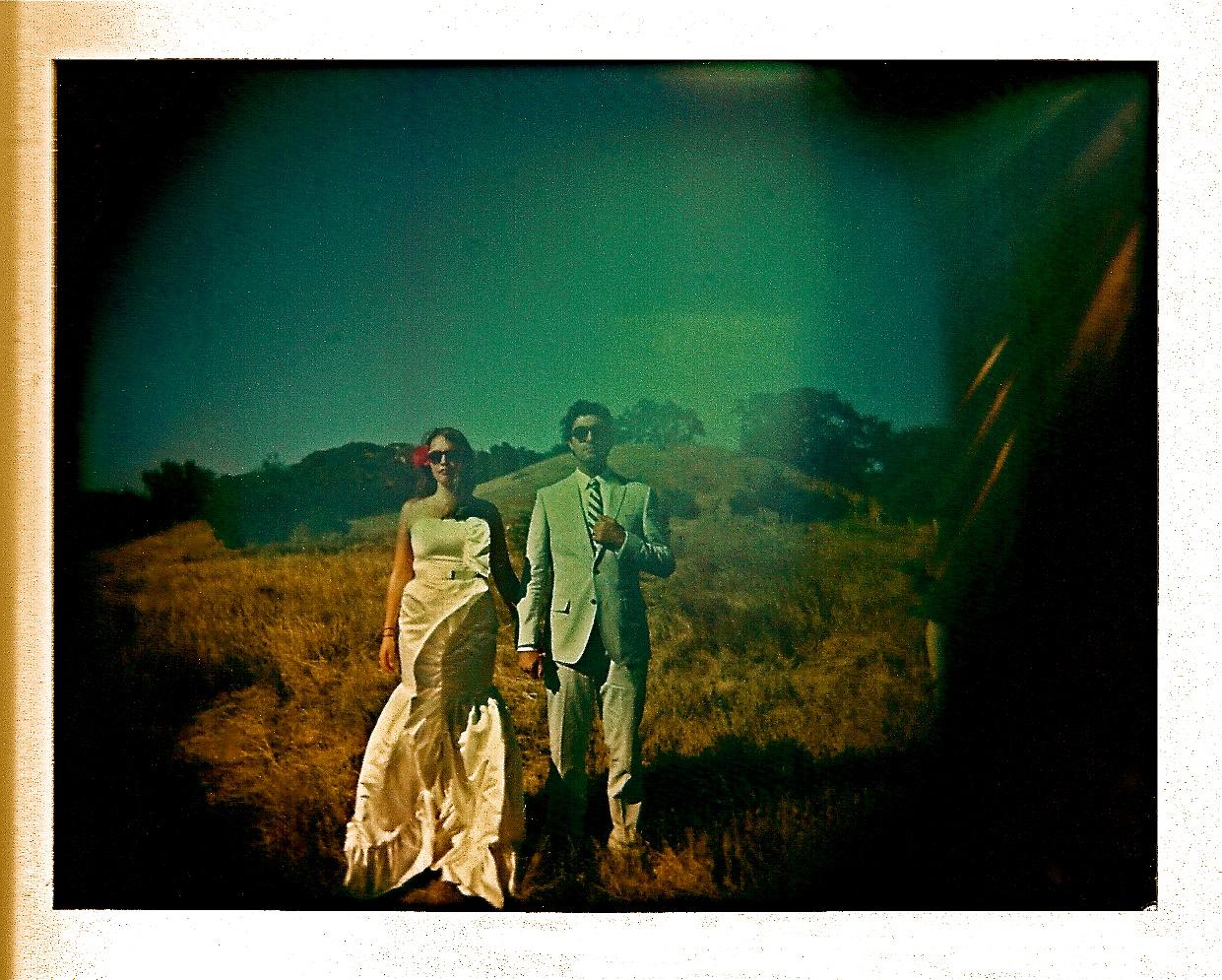 our wedding holga.jpg