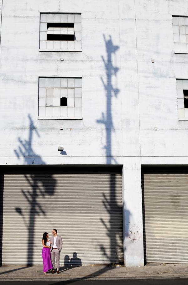 grey warehouse-1-7.jpg