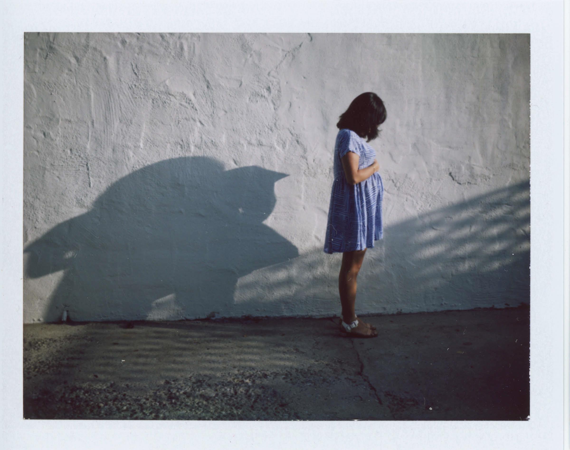 Untitled 3.jpg