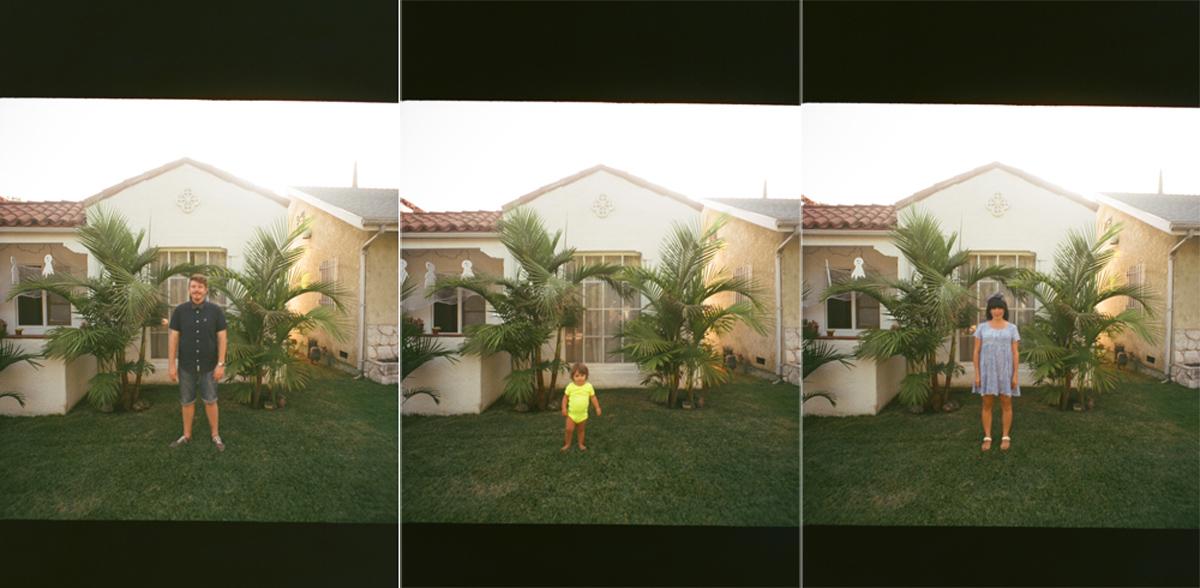 Gundry Triptych.jpg