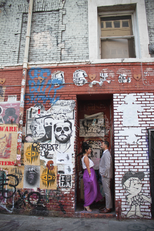 art district-4021.jpg