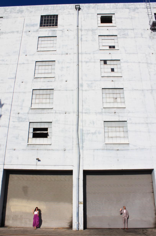 grey warehouse-1-2.jpg