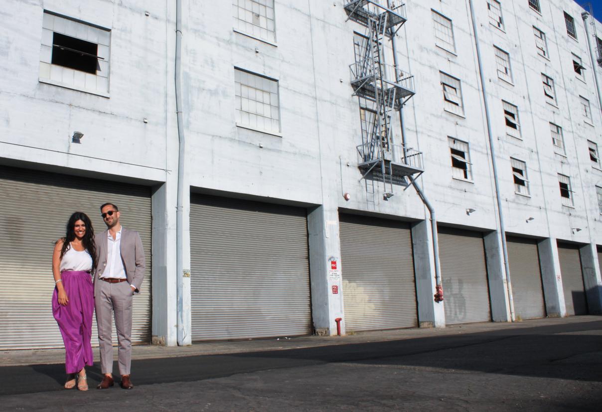 grey warehouse-1-3.jpg
