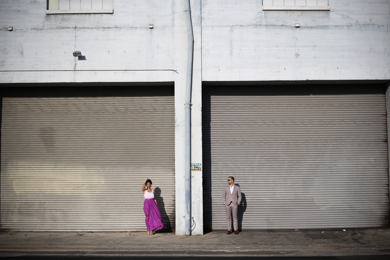 grey warehouse-1-6.jpg