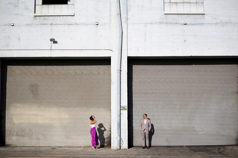 grey warehouse-1-9.jpg