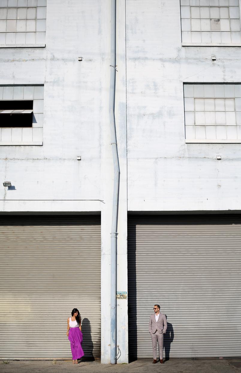 grey warehouse-1-13.jpg