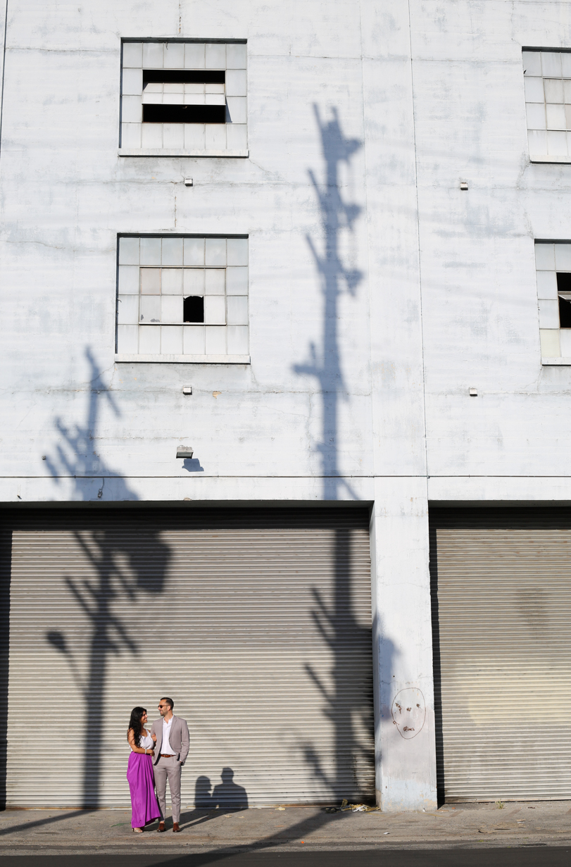 grey warehouse-1-12.jpg