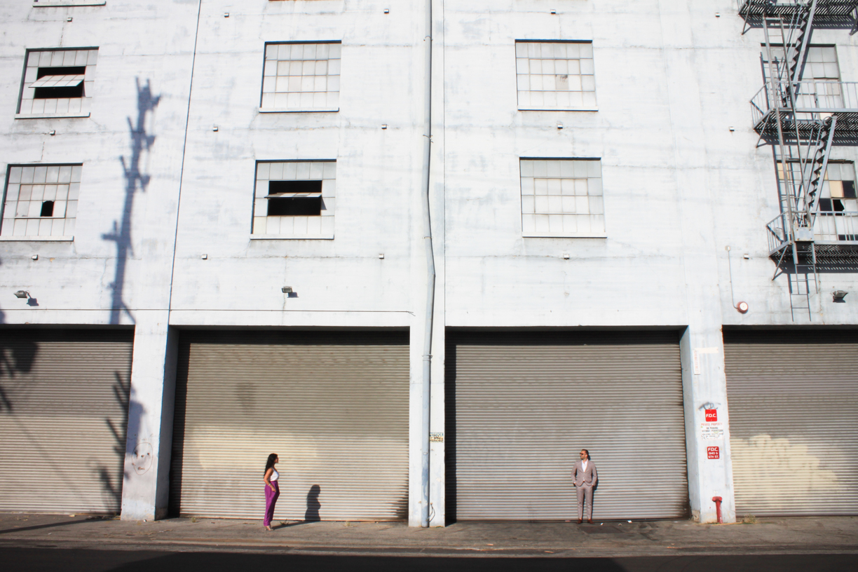 grey warehouse-1-15.jpg