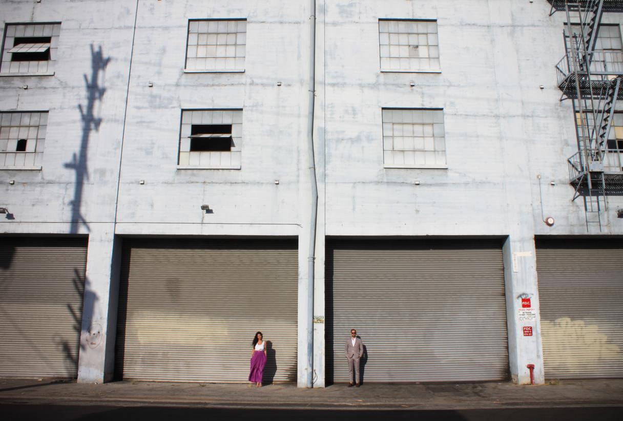 grey warehouse-1-19.jpg