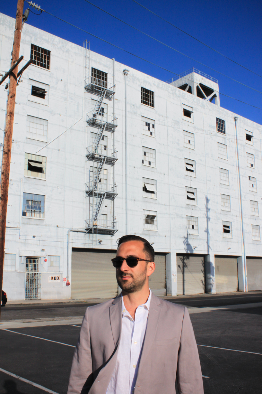 grey warehouse-1-23.jpg