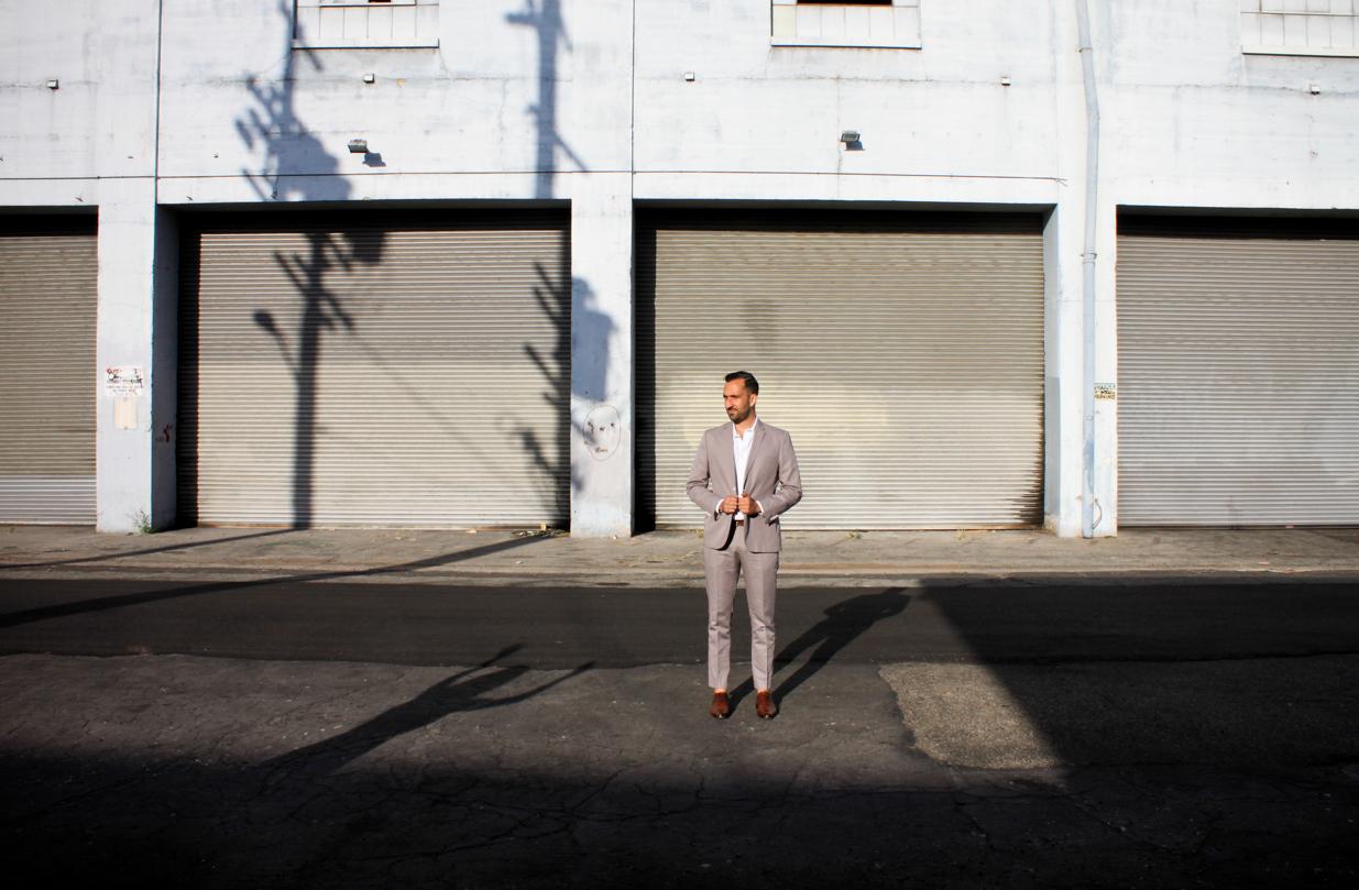 grey warehouse-1-27.jpg