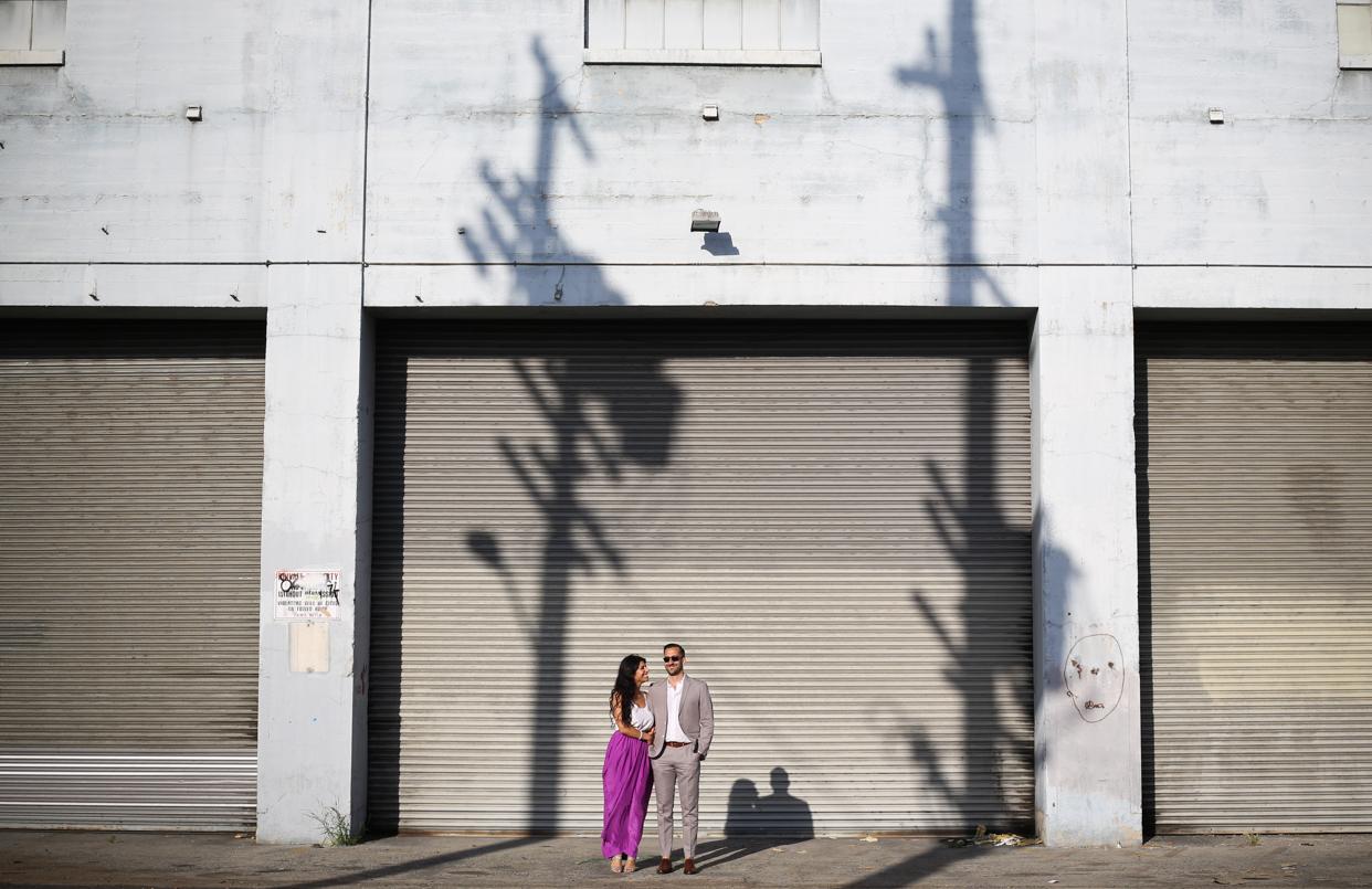 grey warehouse-1.jpg