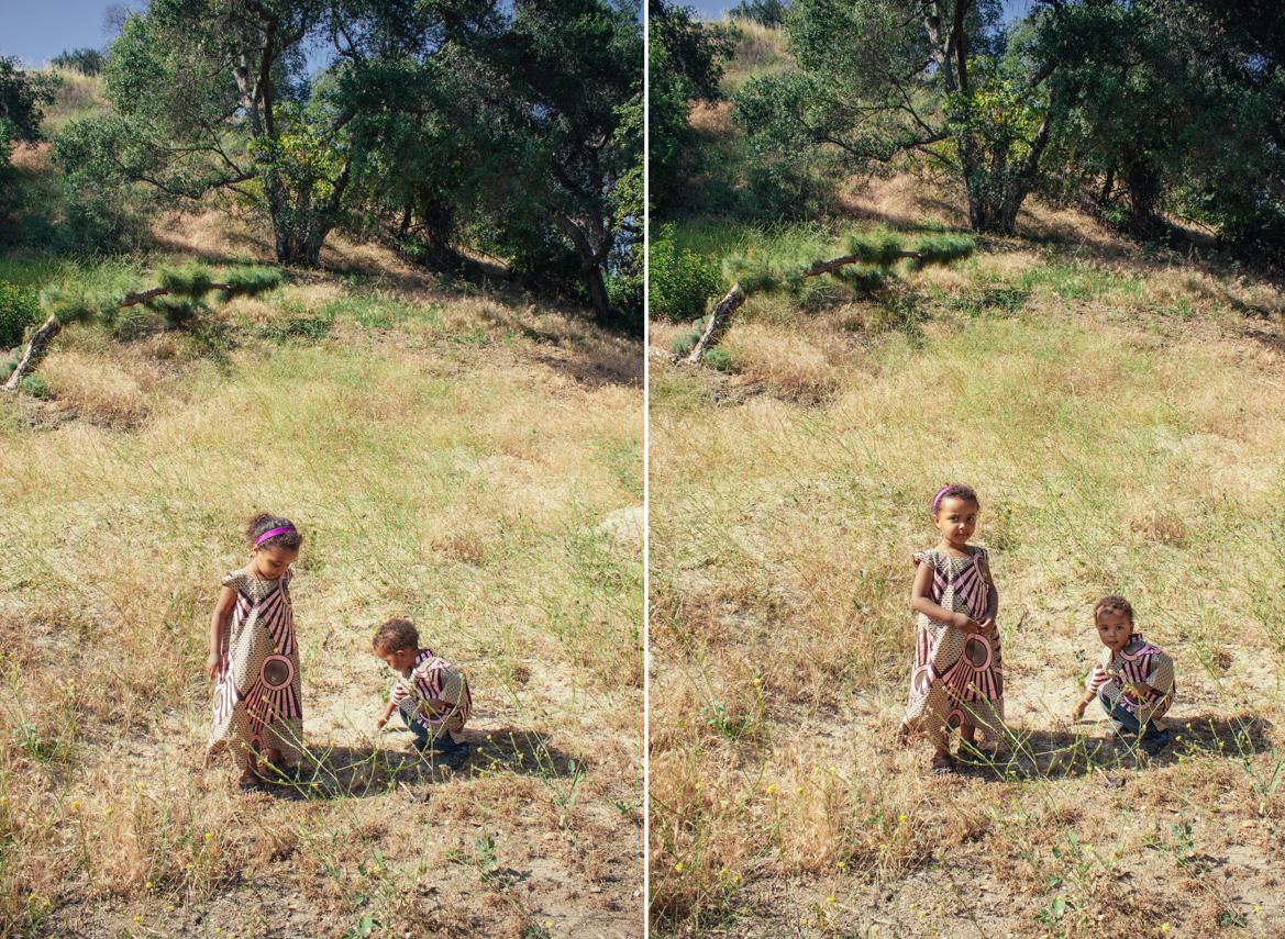 kids playing diptych.jpg