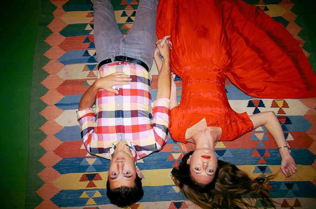 kitchings rug.jpg