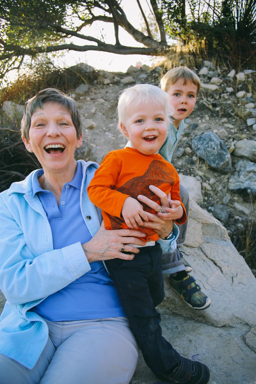 Westin Family-112small.jpg