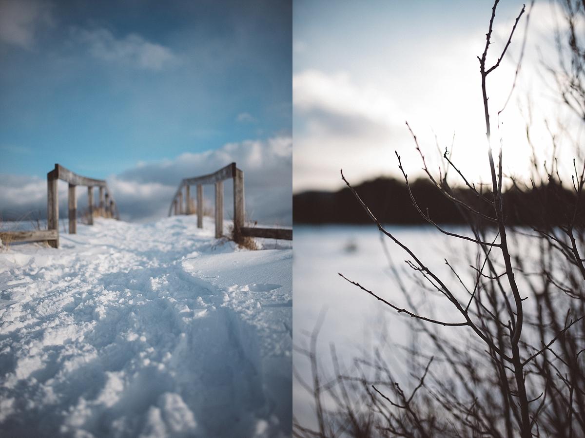 2015-01-12_0007.jpg