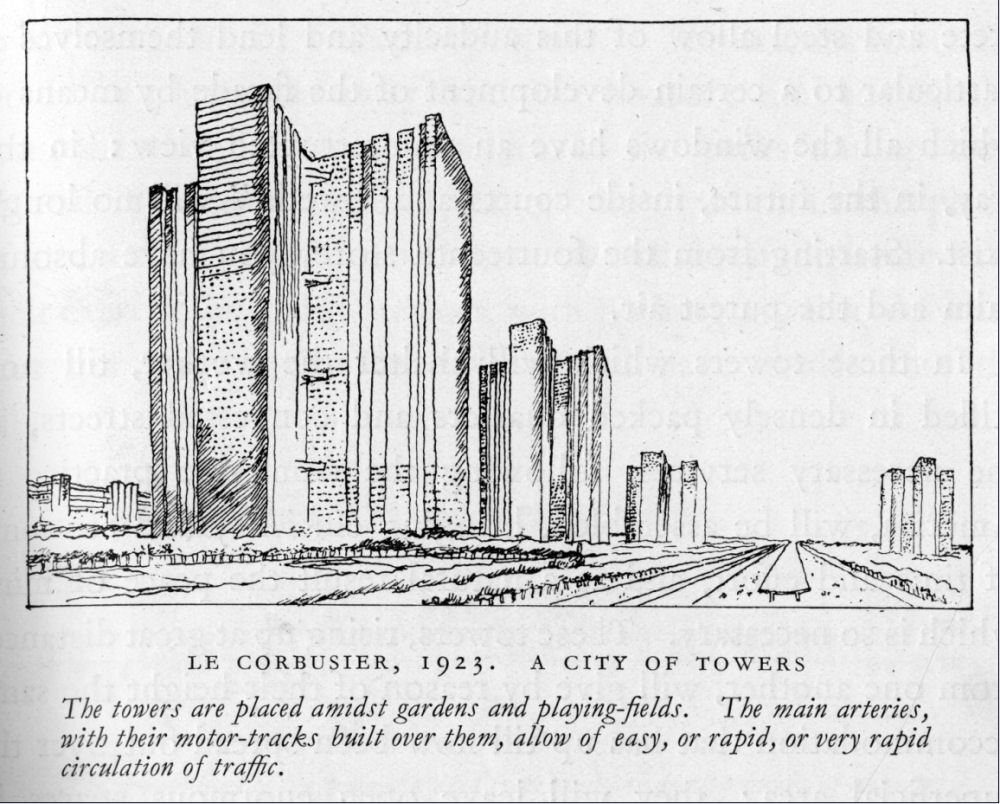 Le-Corbusier-A-City-of-Towers1.jpg