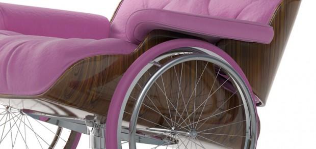 david-pompa-classic-wheelchair1-620x293.jpg