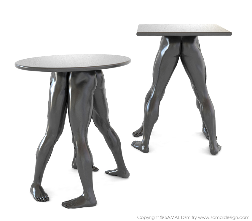 bar_table_human_furniture_dzmitry_samal1.jpg