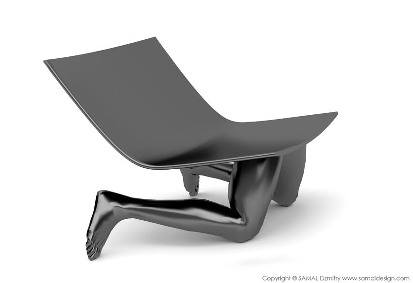 CHAIR_human_furniture_dzmitry_samal1.jpg