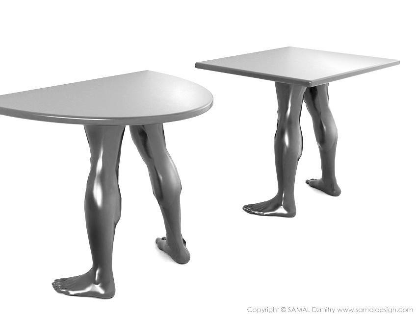 half_table_human_furniture_dzmitry_samal1.jpg