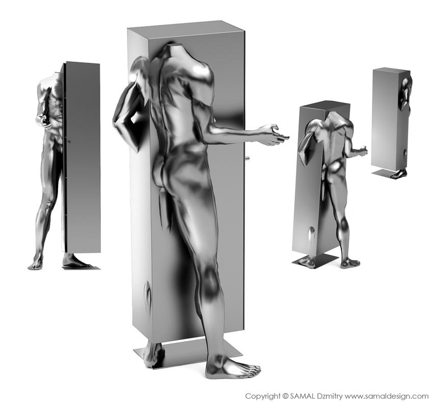 closet_human_furniture_dzmitry_samal1.jpg
