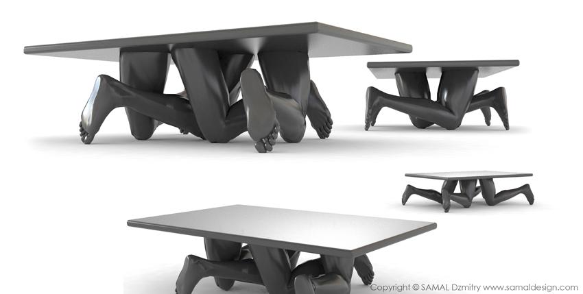 low_table_human_furniture_dzmitry_samal2.jpg