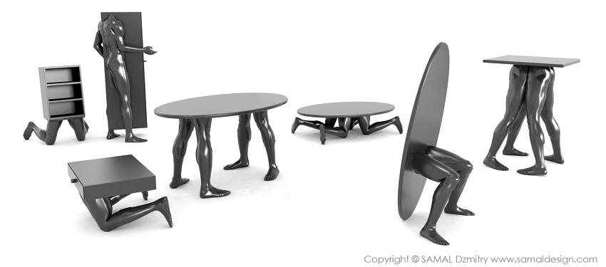 panorama_human_furniture_dzmitry_samal1.jpg