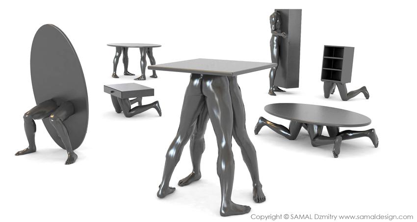 panorama_human_furniture_dzmitry_samal2.jpg