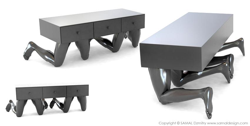 plan_drawers_human_furniture_dzmitry_samal1.jpg