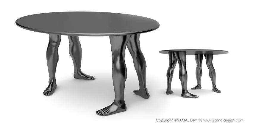 table_human_furniture_dzmitry_samal1.jpg