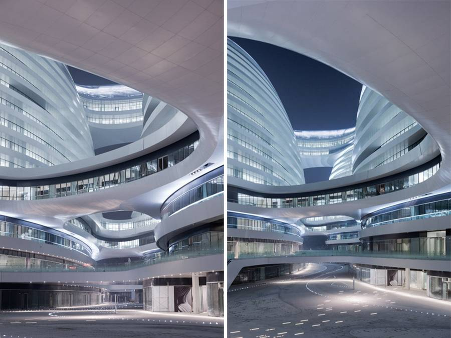 Galaxy-Soho-by-Zaha-Hadid-completed-11.jpg