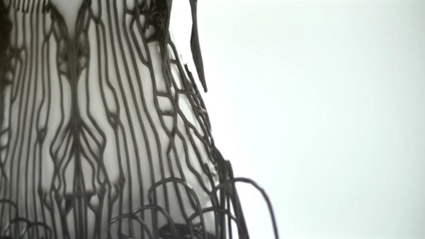 New-York-Verlan-dress-Francis-Bitonti-02.jpg