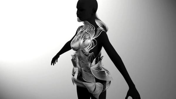 New-York-Verlan-dress-Francis-Bitonti-010.jpg